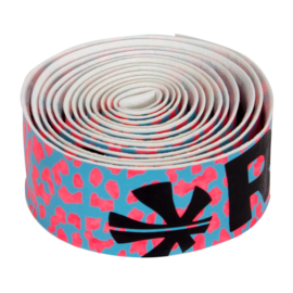 Grip tape hockeystick