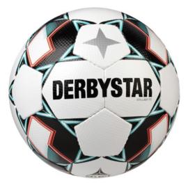 Derbystar Eredivisie junior 350 gram