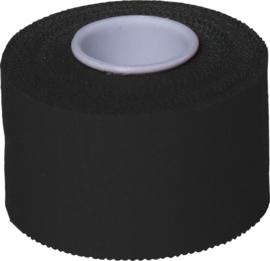 1 Rol Sporttape zwart