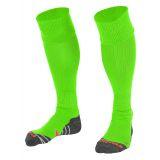 Felgroene Stanno sokken