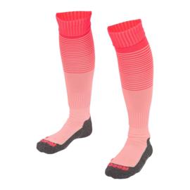 Roze hockeysokken van Reece