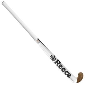 Witte IX senior indoor hockeystick