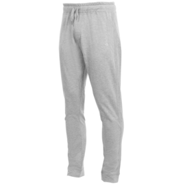Grijze Reece  junior joggingbroek