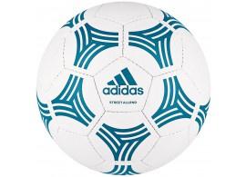 Adidas TANGO allround voetbal