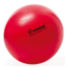 Power bal in verschillende kleuren 35 cm