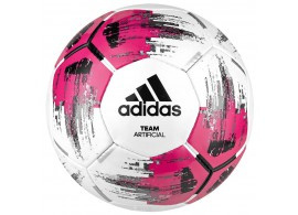 Adidas Team artificial voetbal