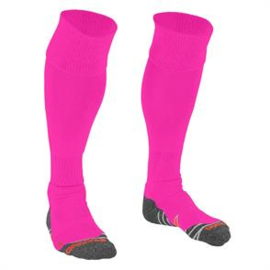 Roze Stanno sokken