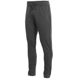Grijze Reece joggingbroek junior