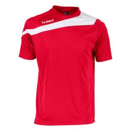 Hummel Elite T-shirt rood