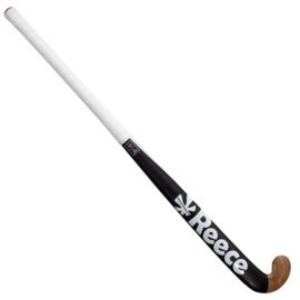 IX 135 senior indoor hockeystick