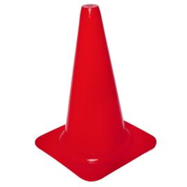 Rode pionnen 40 cm