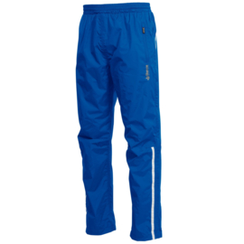 Lichtblauwe breathable Tech hockeybroek