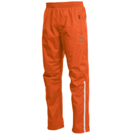 Oranje Reece hockey trainingsbroek junior
