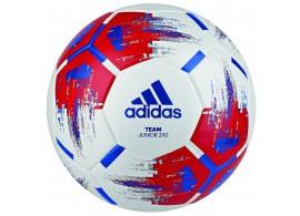 Adidas Team junior voetbal 290 gram