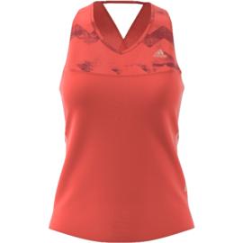 Adidas running shirt dames