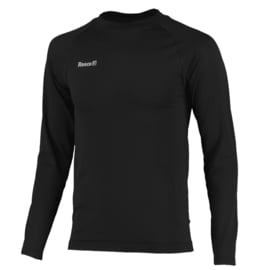 Zwart thermoshirt Reece hockey