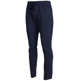 Blauwe Reece joggingbroek junior