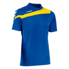Hummel Elite T-shirt blauw