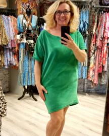 Tunieken, jurken, & rokjes