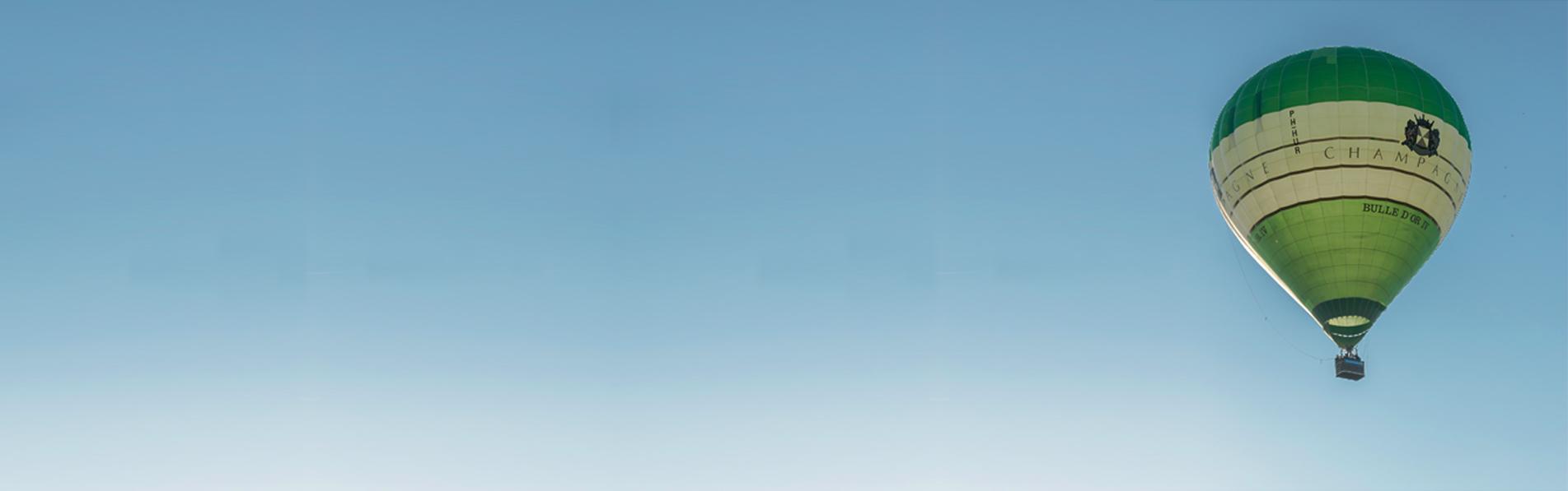 Ballonvaarttickets 01
