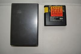► SEGA Mega Drive / Master System