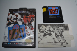 MD EA Hockey