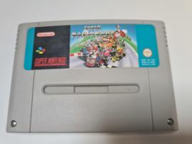 SNES Super Mario Kart (cart only)