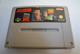SNES Toy Story