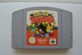 Pokemon Snap (Cart Only)
