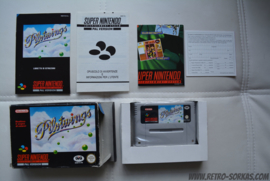 Pilotwings (CIB) Condition 6.5