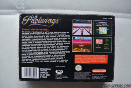 Pilotwings (CIB) Condition 6.5
