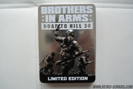 Brother in Arms - Road to Hill 30 (Limited Edition)