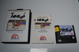 MD NHL 96