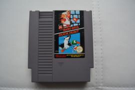 ► Nintendo NES