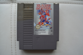 NES Blades of Steel