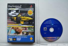 UK OPM2 Demo Disk 22