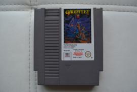 NES Gauntlet 2