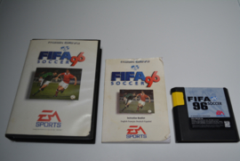 MD FIFA 96