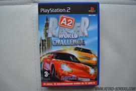 A2 Racer - World Challenge