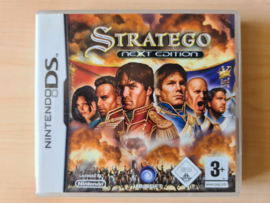 DS Stratego Next Edition CIB