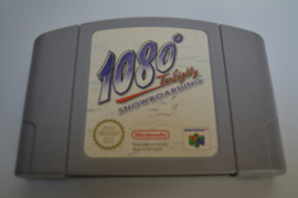 N64 1080 (Cart only)