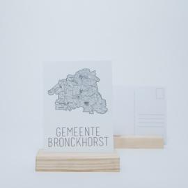 Gemeente Bronckhorst