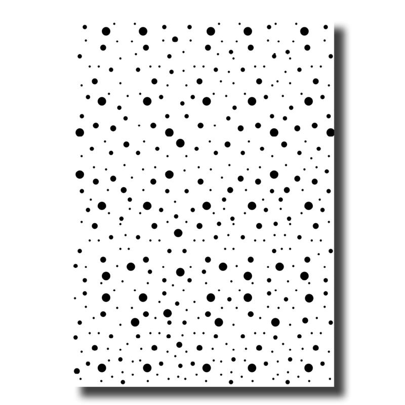 Inpakpapier