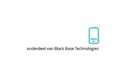 ActionPro