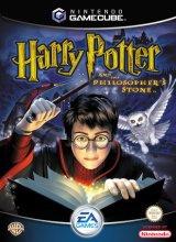 Harry Potter en de Steen der Wijzen - GC