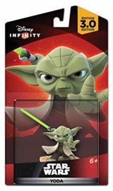 Yoda (nieuw in de verpakking) - Disney Infinity 3.0