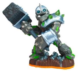 Crusher - Giants
