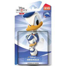 Donald Duck (Nieuw in de verpakking) - Disney Infinity 2.0