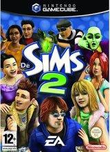 De Sims 2 - GC