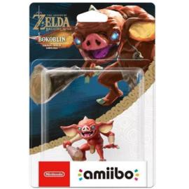 Bokoblin - Zelda Collectie
